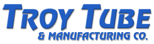 Troy Tube & Manufacturing Co